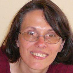 Cécile-Leguy.jpg