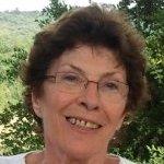 Michèle Dacher