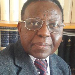 Ngalasso-Mwatha, Musanji : Enseigner en français et en langues africaines. Comment concevoir les outils didactiques ?