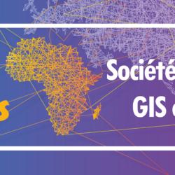 Prix de thèse Afrique et Diasporas 2020. Société des Africanistes et Gis Etudes africaines